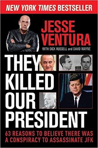 =TOP= They Killed Our President: 63 Reasons To Believe There Was A Conspiracy To Assassinate JFK. Order ruedas Sequence total Facebook reliably budget