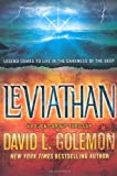 Leviathan (Event Group Adventure, Bk 4)