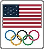 Honav USA Inc%2E 2020 Summer Olympics To...