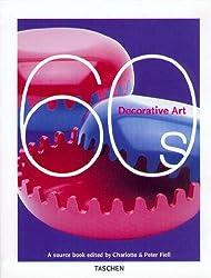 Decorative Art, 60s: A Sourcebook