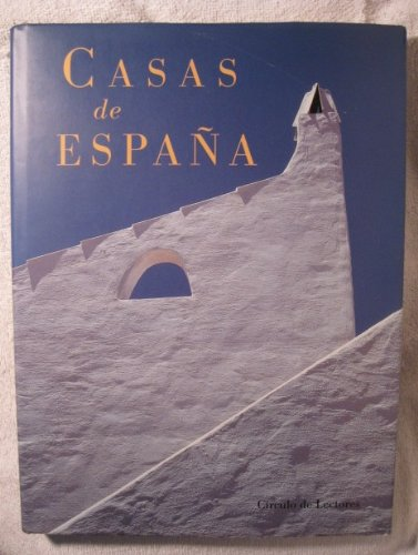 Casas de Espana (Houses of - Plaza Park Beach