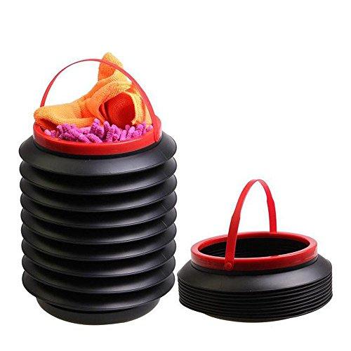 big stove curling irons - 5
