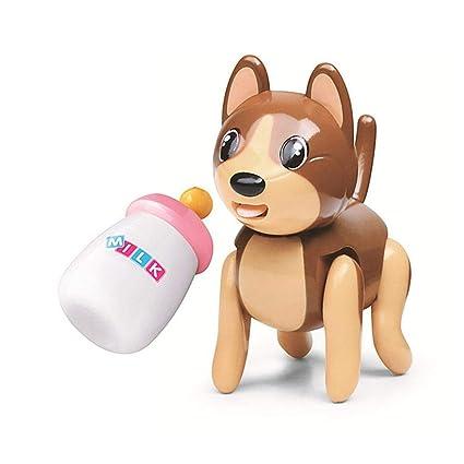 Electrónico Para Para Juguete Electrónico Para Juguete Juguete Electrónico Mascotas Mascotas NiñosInteractivo NiñosInteractivo EYH9DIW2