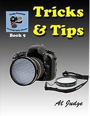Tricks & Tips!