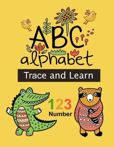 Abc Education - 9
