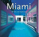 Miami, Beth Dunlop, 1577173384