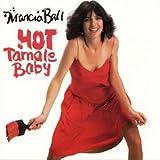 : Hot Tamale Baby