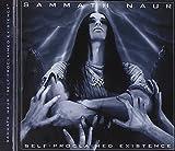Self-Proclaimed Existence by SAMMATH NAUR (2008-09-02)
