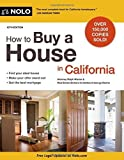 img - for How to Buy a House in California by Ralph Warner Attorney (2015-01-26) book / textbook / text book