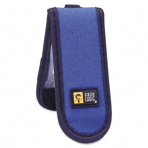 CLGJDS2 - Case Logic USB Drive Shuttle (Shuttle Clip Case)