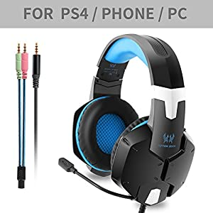 how to use any headset on ps4