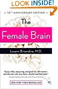 #6: The Female Brain