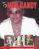 Mob Candy Coffee Table Book Vol. 1, Frankie DiMatteo, 1453705007