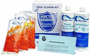 Tiempo de natación tamaño grande de billar cambio radical cloro juego de