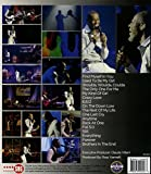 An Evening With Brian McKnight [Blu-ray]
