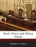 Steel, Stephen Cooney, 1288672616