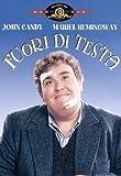 Fuori Di Testa [Italia] [DVD]