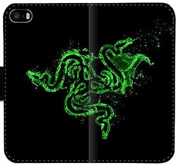 coque razer iphone 6