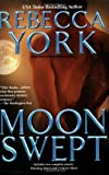 Moon Swept (The Moon Series, Books 3 and 4)