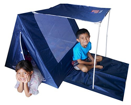 Play tent Navy Fort by Kids Adventure by Kids Adventure