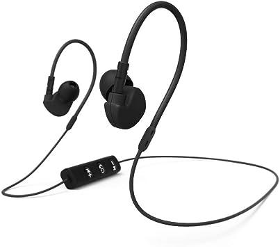Hama Run Bt Stereo Kopfhörer Binaural Bluetooth Elektronik