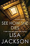 Bargain eBook - See How She Dies