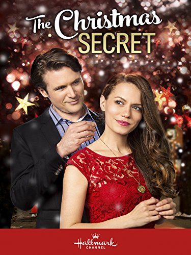 The Christmas Secret (Family For Christmas A Hallmark)