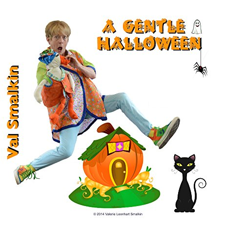 A Gentle Halloween -