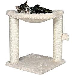 Trixie Baza Cat Hammock