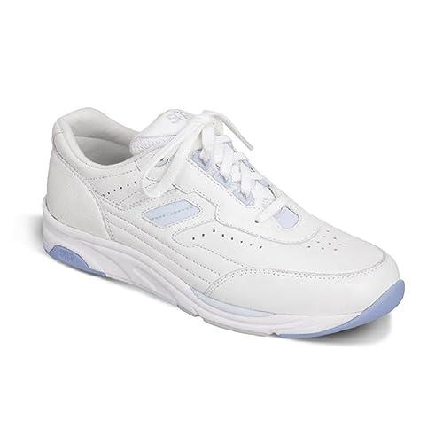 582298cdc7ed4 SAS Women's Tour lace up Active Comfort Shoe