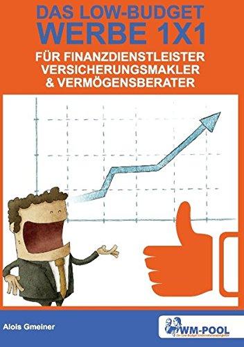 low-budget-werbe-1x1-fr-finanzdienstleister-versicherungsmakler-und-vermgensberater