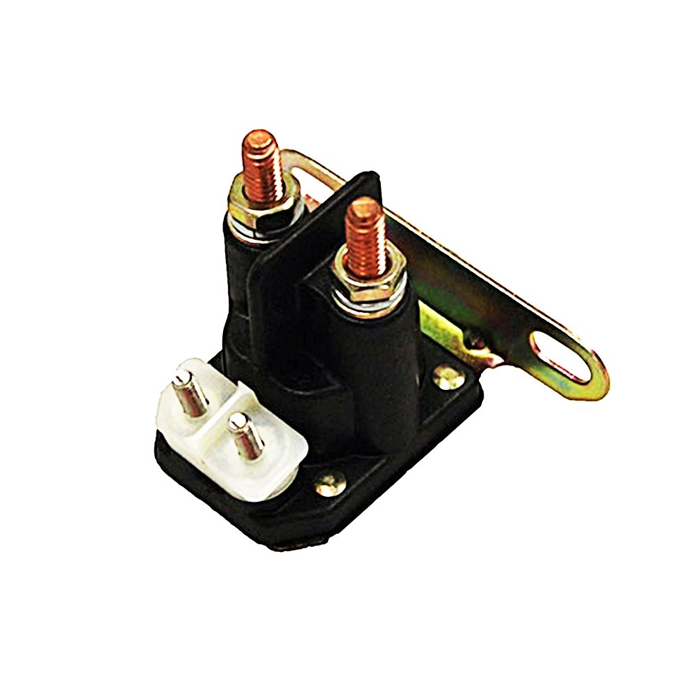 Polaris New OEM Switch-Magnetic, 4011251 by Polaris
