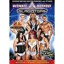 American Gladiators Fitness #1