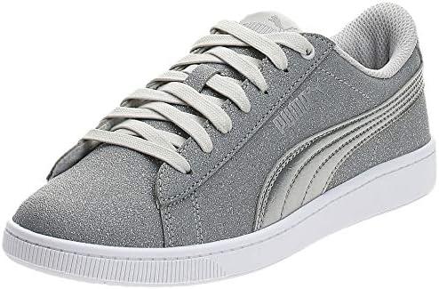 PUMA Vikky V2 Glitz Jr, Girl's Sneakers