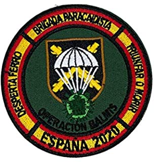 Gemelolandia Coleccion Completa Parches Operación Balmis 2020 ...
