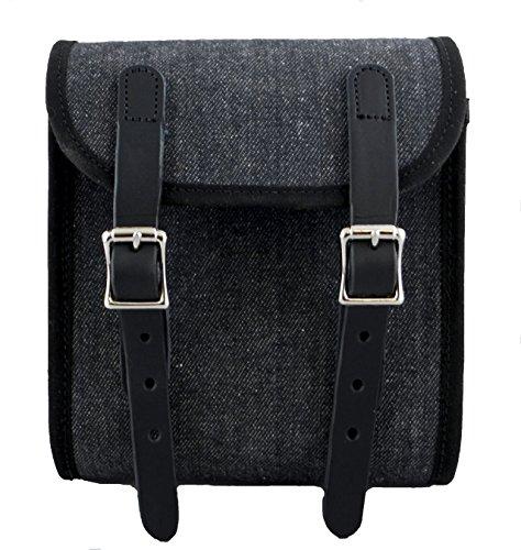 Harley Davidson Sissy Bar Bags - 2