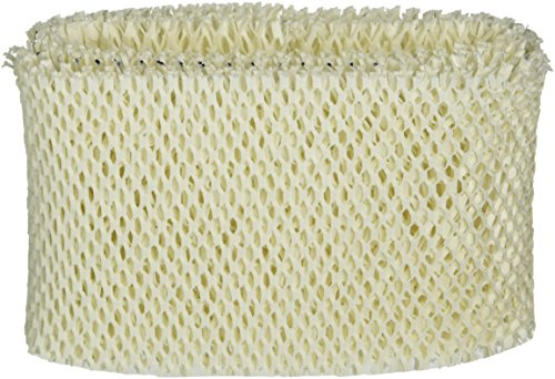 protec-extended-life-humidifier-replacement-filter-2-model-wf2-1-quantity