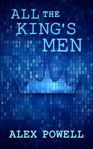 All The King's Men Question?