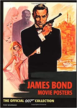james bond 007 posters - photo #20