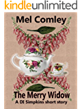 Merry Widow (Justice Series)
