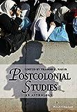 Postcolonial Studies 1st Edition