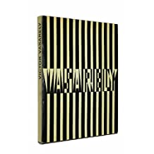 Vasarely Plastic Arts of the 20th Century by Marcel (editor, introduction); Vasarely, Victor; Chevalier, Haakon (trans Joray (1965-08-01)