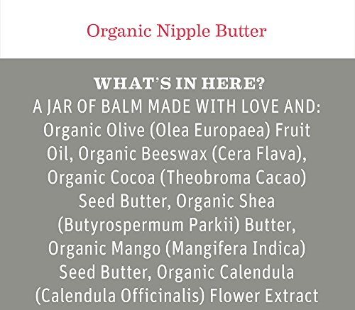 Buy organic baby care products