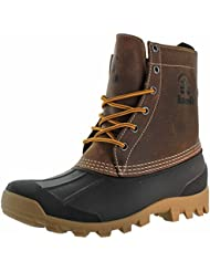 Kamik Yukon 6 Winter Boot Mens