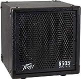 Peavey 6505 Micro 1x8 Guitar Cabinet
