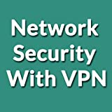 What is VPN & how it is useful to access anywhere