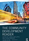 The Community Development Reader, James DeFilippis and Susan Saegert, 0415507766