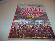 The Golden Book of The Civil War av Charles…