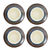 Pfaltzgraff Galaxy dinnerware set, Assorted