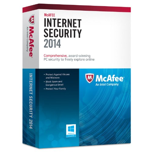 mcafee-internet-security-2014-protects-up-to-3pcs-instant-2015-and-2016-when-released-upgrade